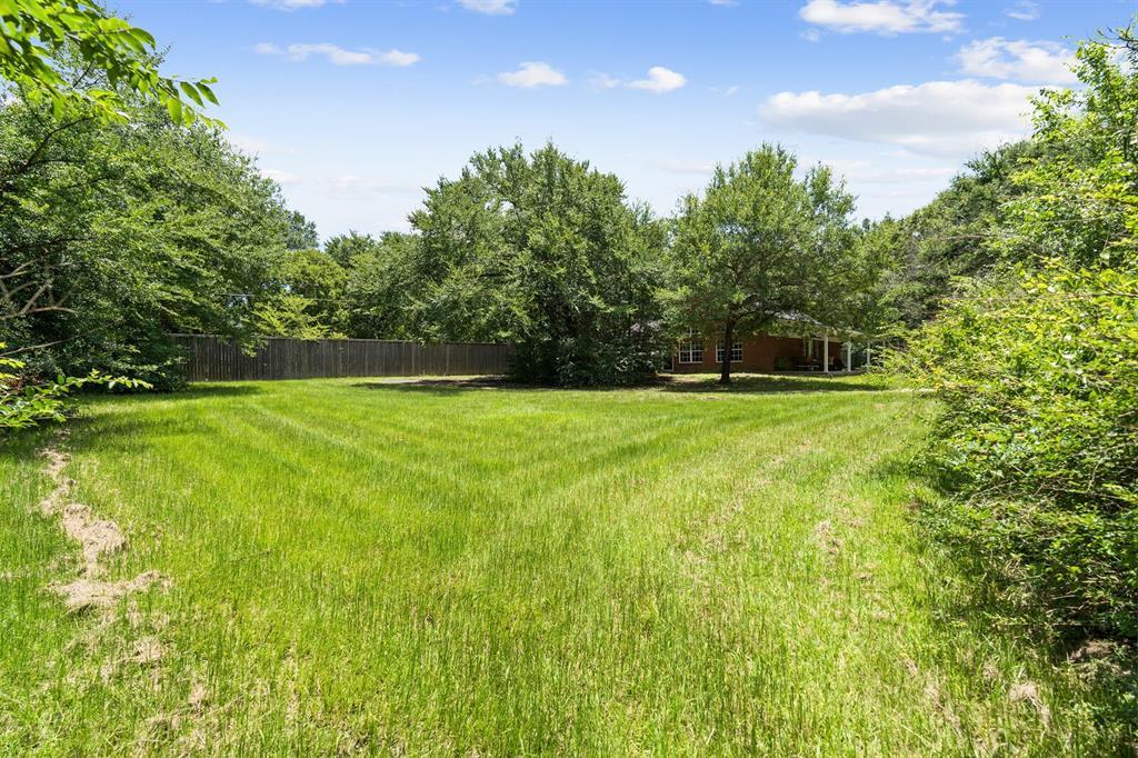 4 Sandy  Lane, Teague, Texas 75860 - acquisto real estate best photo company frisco 3d listings