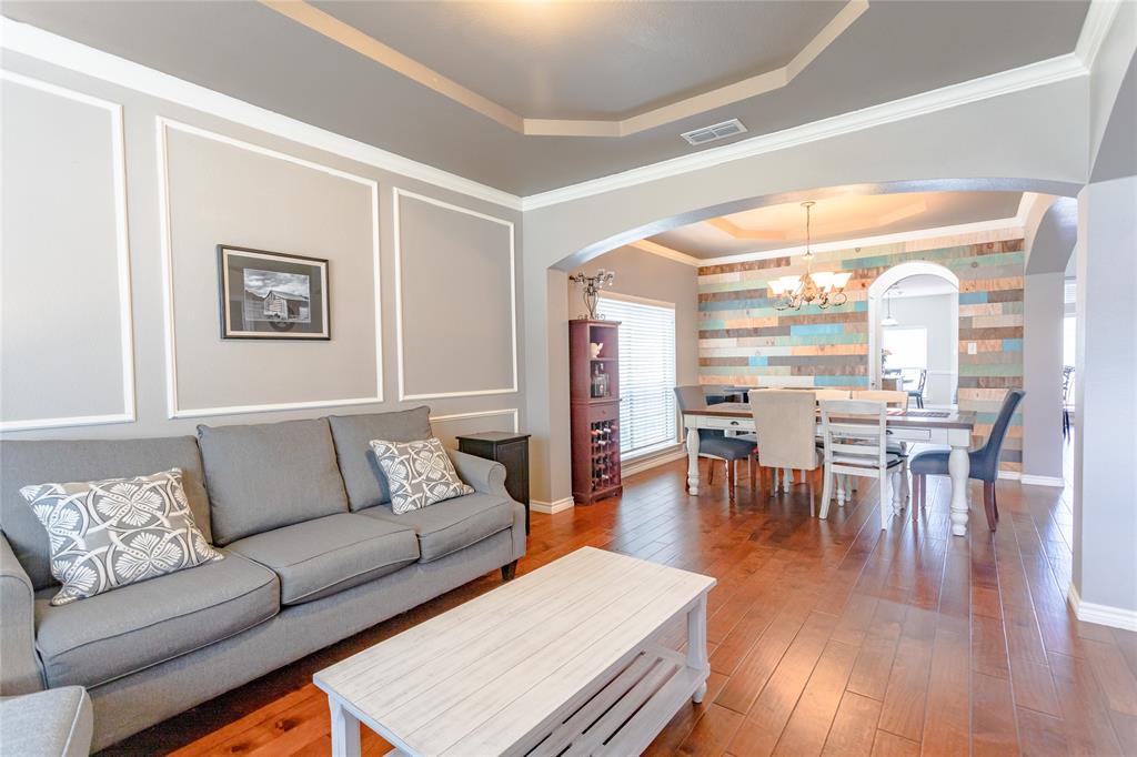 6133 Sunrise Lake  Drive, Fort Worth, Texas 76179 - acquisto real estate best prosper realtor susan cancemi windfarms realtor