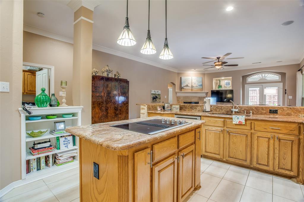 1732 Glenlivet  Drive, Dallas, Texas 75218 - acquisto real estate best luxury buyers agent in texas shana acquisto inheritance realtor