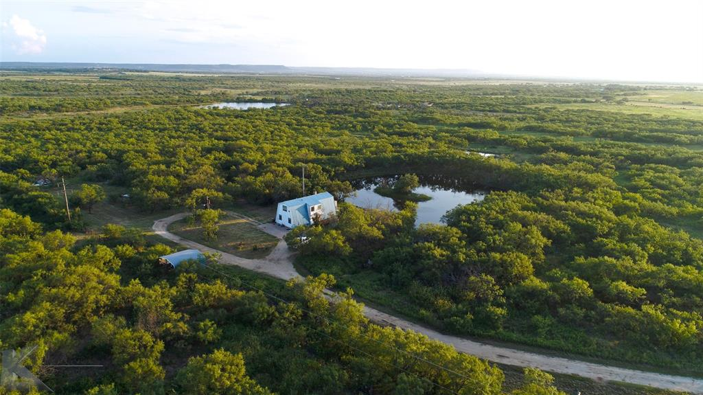 5055 Private Road 2503  Clyde, Texas 79510 - acquisto real estate best listing photos hannah ewing mckinney real estate expert