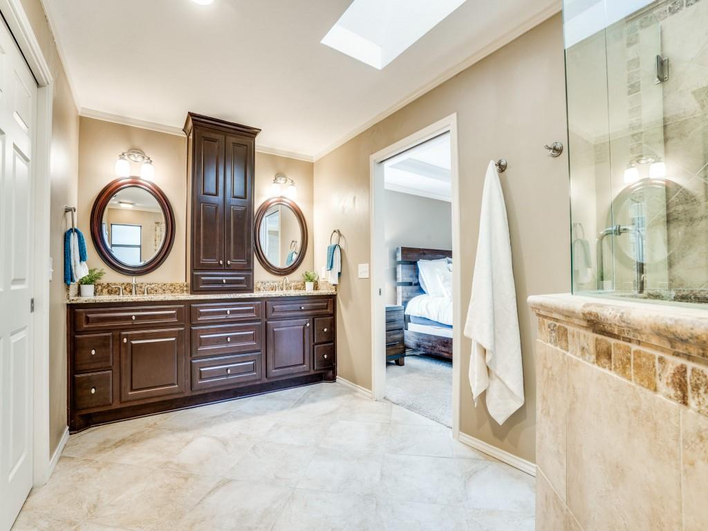 1505 Thames  Drive, Plano, Texas 75075 - acquisto real estate best frisco real estate broker in texas for high net worth buyers
