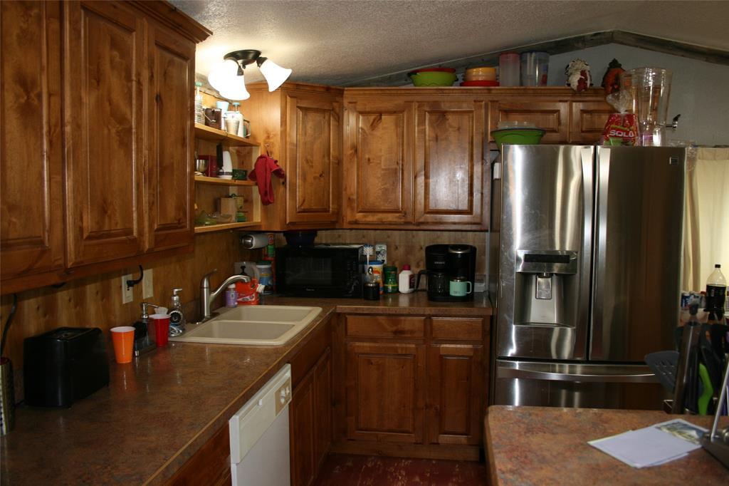 464 Deer  Trail, Gordon, Texas 76453 - acquisto real estate best realtor foreclosure real estate mike shepeherd walnut grove realtor