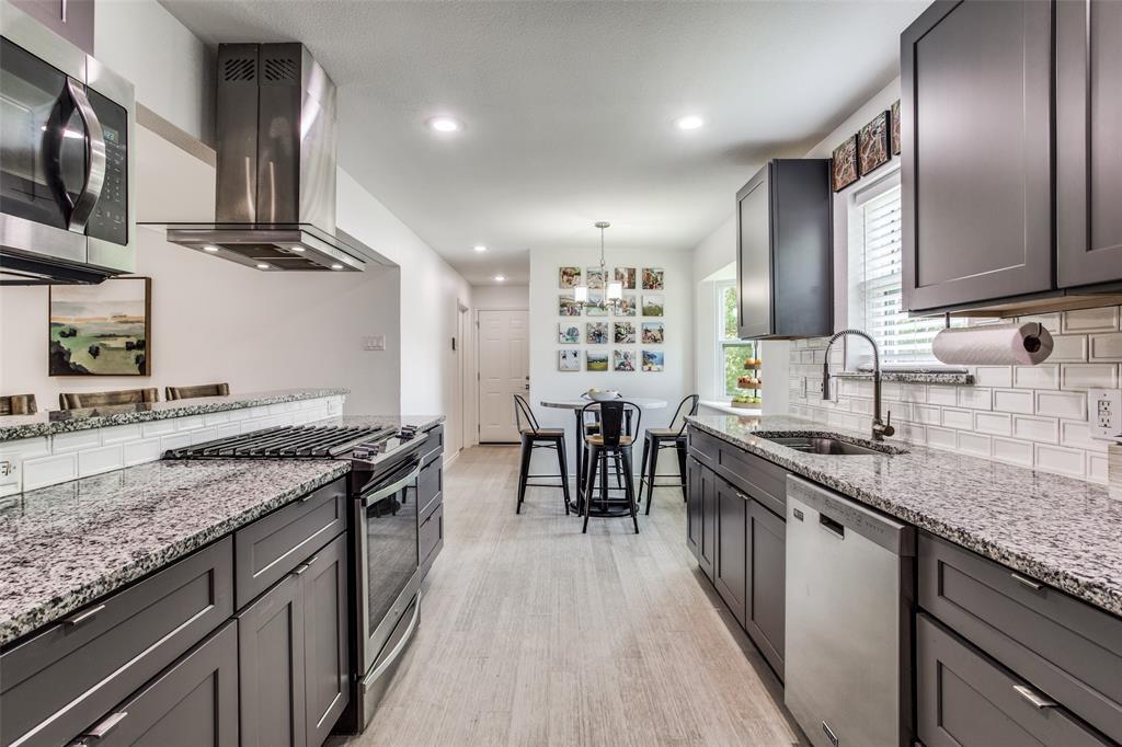 10920 Yorkspring  Drive, Dallas, Texas 75218 - acquisto real estate best designer and realtor hannah ewing kind realtor