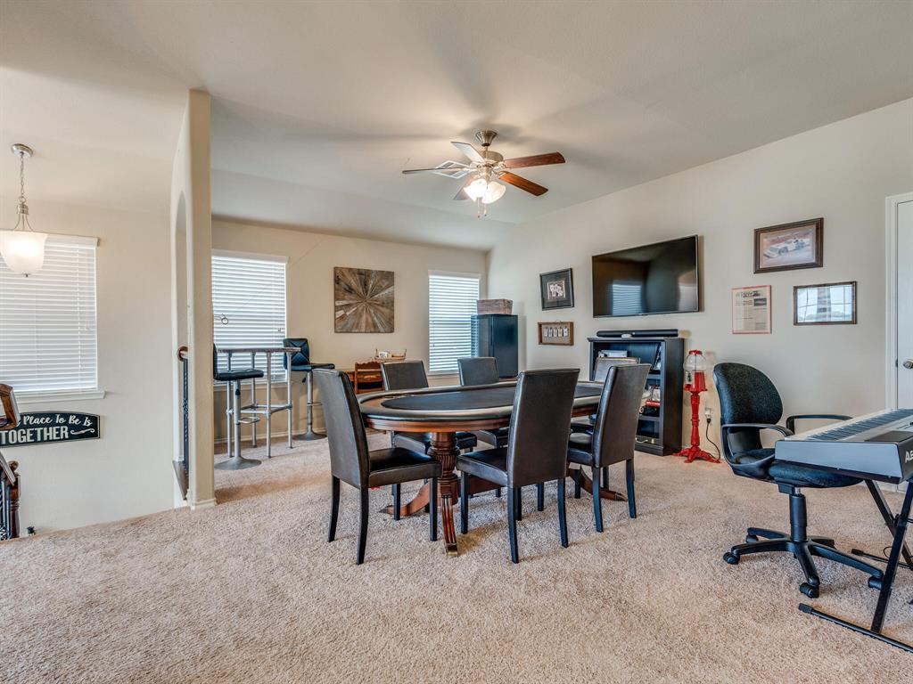 5700 Coventry  Drive, Prosper, Texas 75078 - acquisto real estate best listing photos hannah ewing mckinney real estate expert