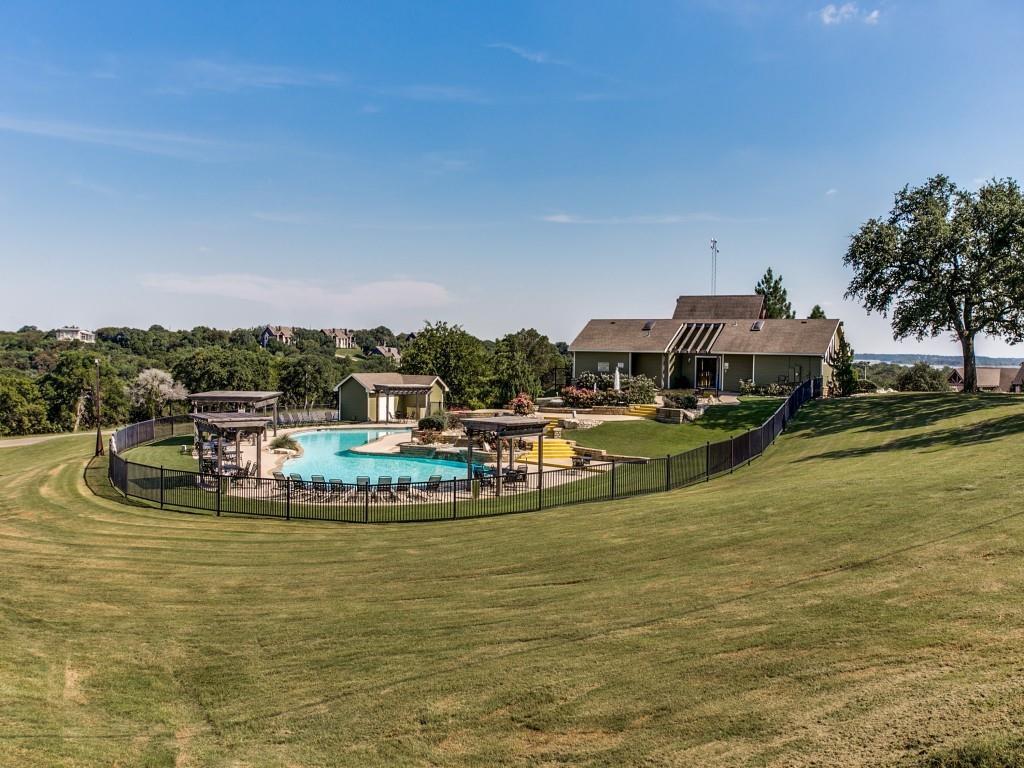 7117 Cedar Valley  Drive, Whitney, Texas 76692 - acquisto real estate best allen realtor kim miller hunters creek expert