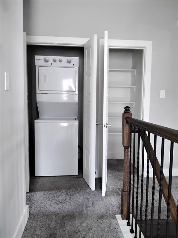 2231 Lovedale  Avenue, Dallas, Texas 75235 - acquisto real estate smartest realtor in america shana acquisto