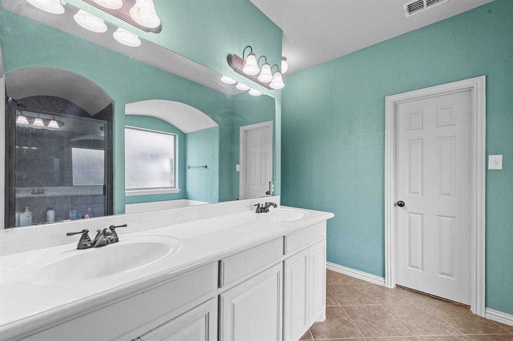 405 Bryn Mawr  Lane, Van Alstyne, Texas 75495 - acquisto real estate best flower mound realtor jody daley lake highalands agent of the year