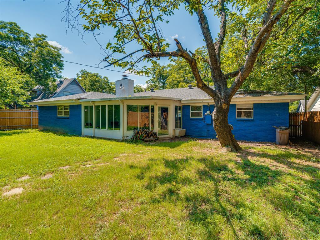 1719 Nueces  Trail, Arlington, Texas 76012 - acquisto real estate best negotiating realtor linda miller declutter realtor