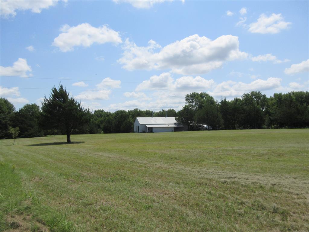 2107 County Road 3040  Bonham, Texas 75418 - acquisto real estate best real estate company in frisco texas real estate showings