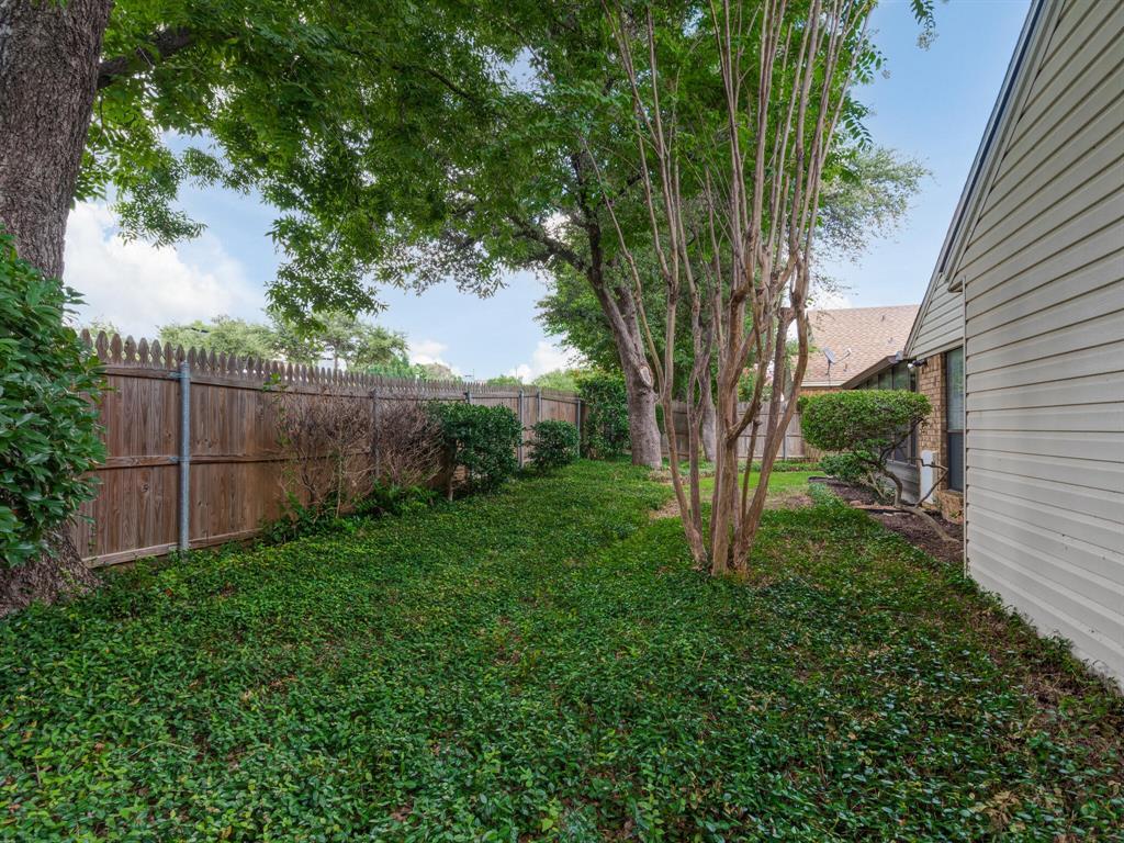 1409 Autumn Chase  Square, Bedford, Texas 76022 - acquisto real estate smartest realtor in america shana acquisto