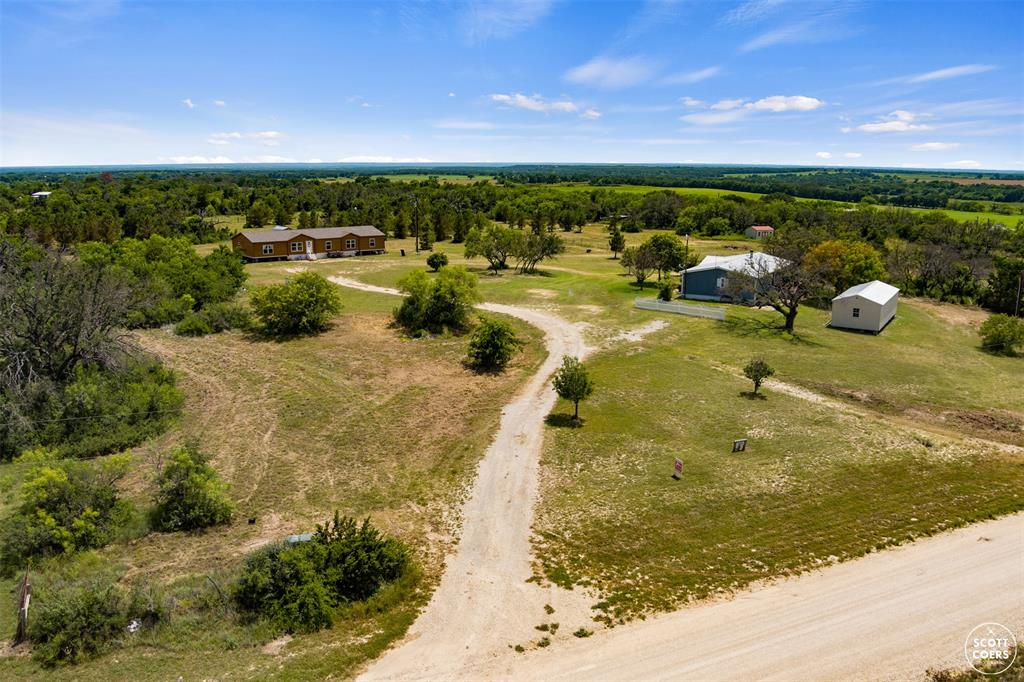3453 County Road 476  May, Texas 76857 - acquisto real estate best highland park realtor amy gasperini fast real estate service