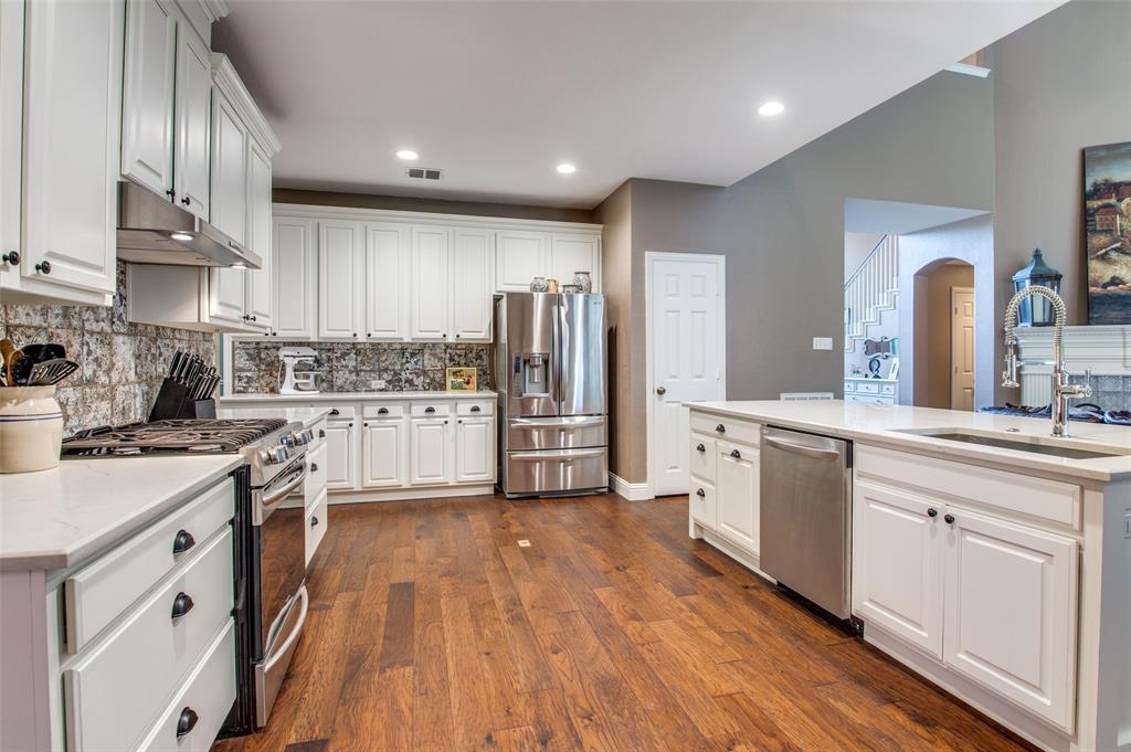 7985 Thistletree  Lane, Frisco, Texas 75033 - acquisto real estate best designer and realtor hannah ewing kind realtor