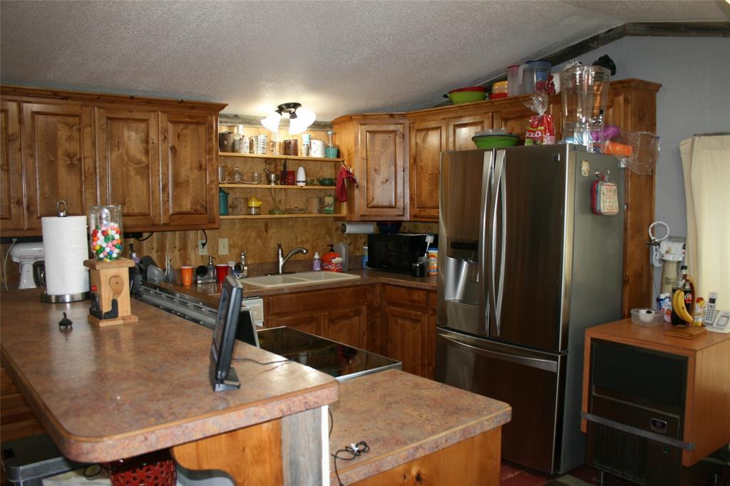 464 Deer  Trail, Gordon, Texas 76453 - acquisto real estate best photo company frisco 3d listings