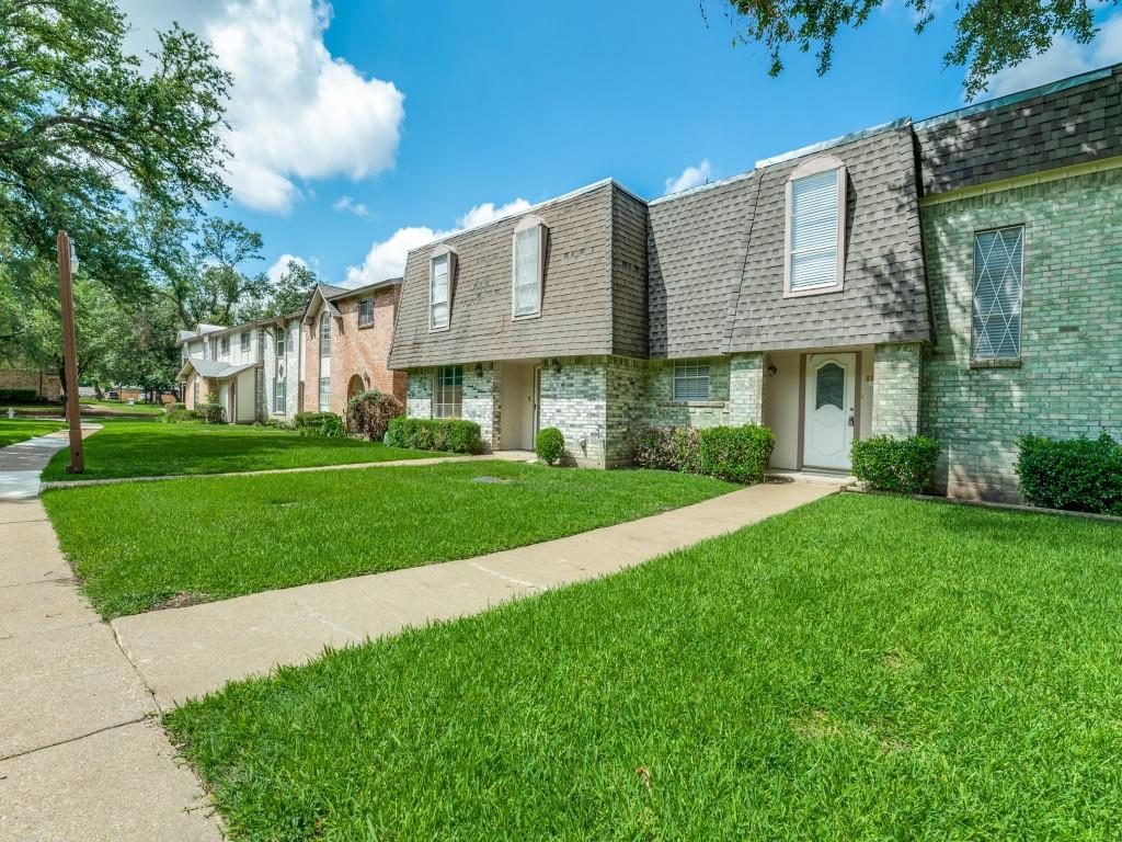 2315 Chapel Hill  Lane, Arlington, Texas 76014 - acquisto real estate best the colony realtor linda miller the bridges real estate