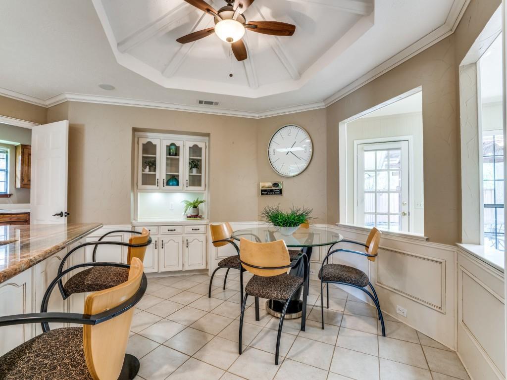 1505 Thames  Drive, Plano, Texas 75075 - acquisto real estate best listing listing agent in texas shana acquisto rich person realtor