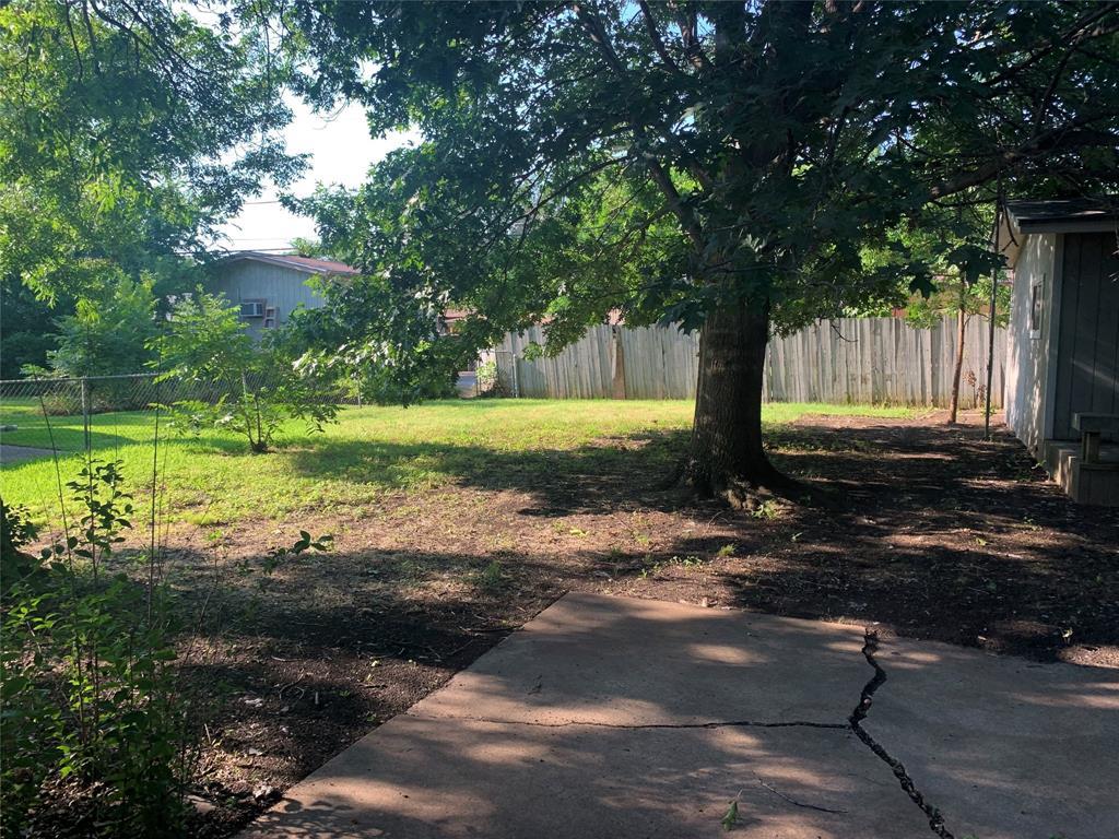 1302 Tucker  Boulevard, Arlington, Texas 76010 - acquisto real estate best listing listing agent in texas shana acquisto rich person realtor