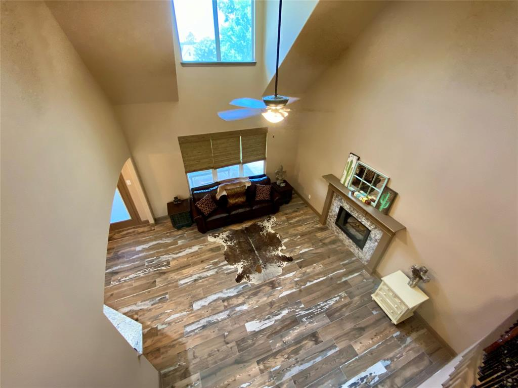 1905 Mill Creek  Road, Canton, Texas 75103 - acquisto real estate best realtor westlake susan cancemi kind realtor of the year