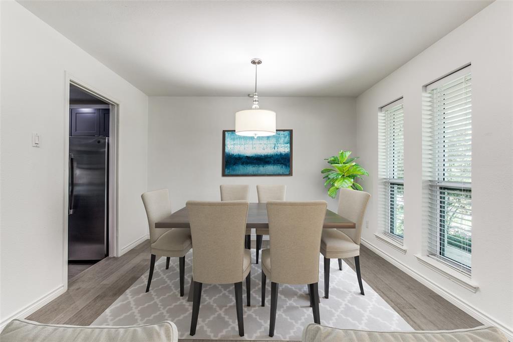 10920 Yorkspring  Drive, Dallas, Texas 75218 - acquisto real estate best listing agent in the nation shana acquisto estate realtor