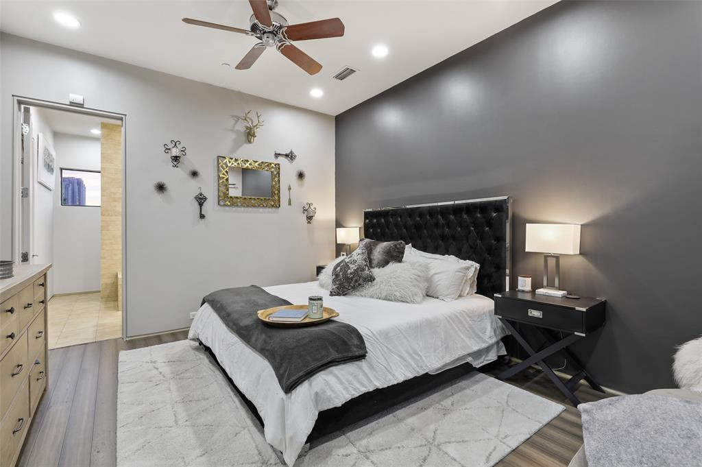 1505 Haskell  Avenue, Dallas, Texas 75204 - acquisto real estate best realtor dallas texas linda miller agent for cultural buyers