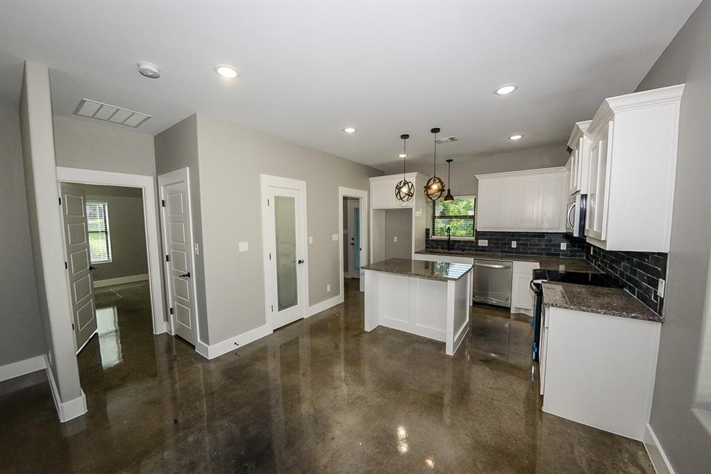 912 Wilde  Street, Denison, Texas 75020 - acquisto real estate best the colony realtor linda miller the bridges real estate