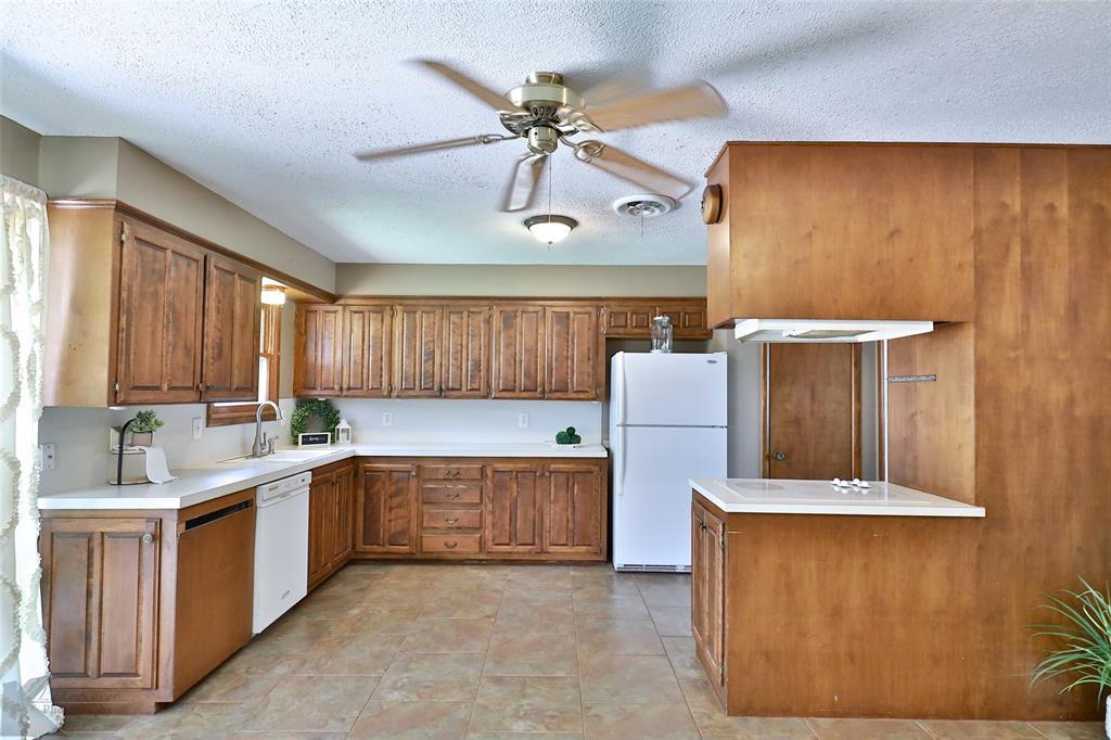1402 Glenhaven  Drive, Abilene, Texas 79603 - acquisto real estate best listing agent in the nation shana acquisto estate realtor