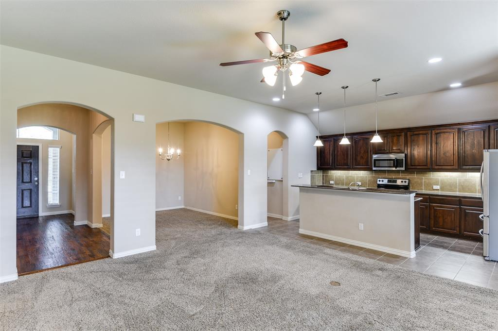 152 Horseshoe  Bend, Waxahachie, Texas 75165 - acquisto real estate best celina realtor logan lawrence best dressed realtor