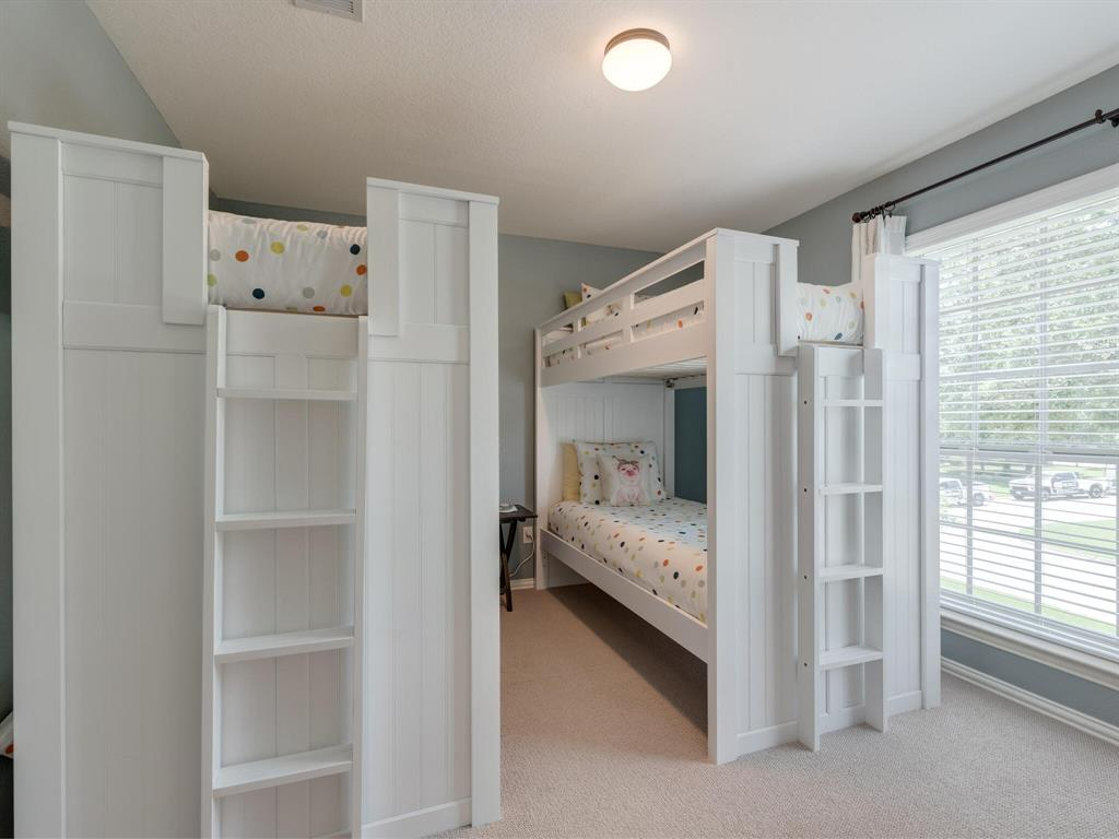 1407 Northridge  Drive, Southlake, Texas 76092 - acquisto real estate best negotiating realtor linda miller declutter realtor