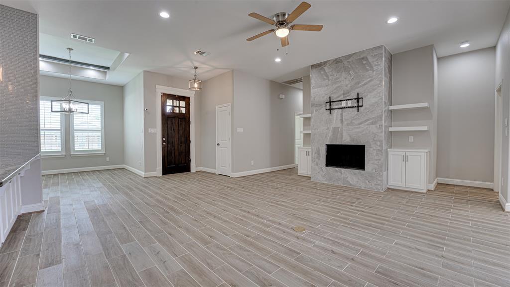 8206 Chesham  Drive, Rowlett, Texas 75088 - acquisto real estate best prosper realtor susan cancemi windfarms realtor