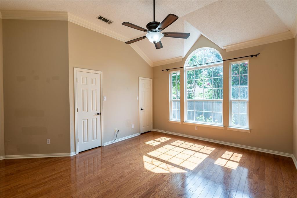 2647 Garden Ridge  Lane, Arlington, Texas 76006 - acquisto real estate best style realtor kim miller best real estate reviews dfw