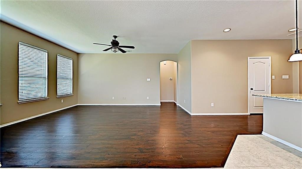 1801 Meadow Trail  Lane, Aubrey, Texas 76227 - Acquisto Real Estate best mckinney realtor hannah ewing stonebridge ranch expert