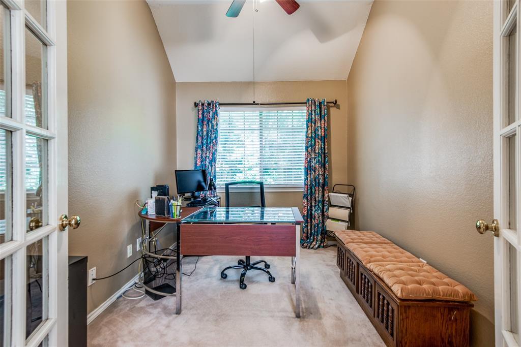 2673 Hillside  Drive, Highland Village, Texas 75077 - acquisto real estate best new home sales realtor linda miller executor real estate
