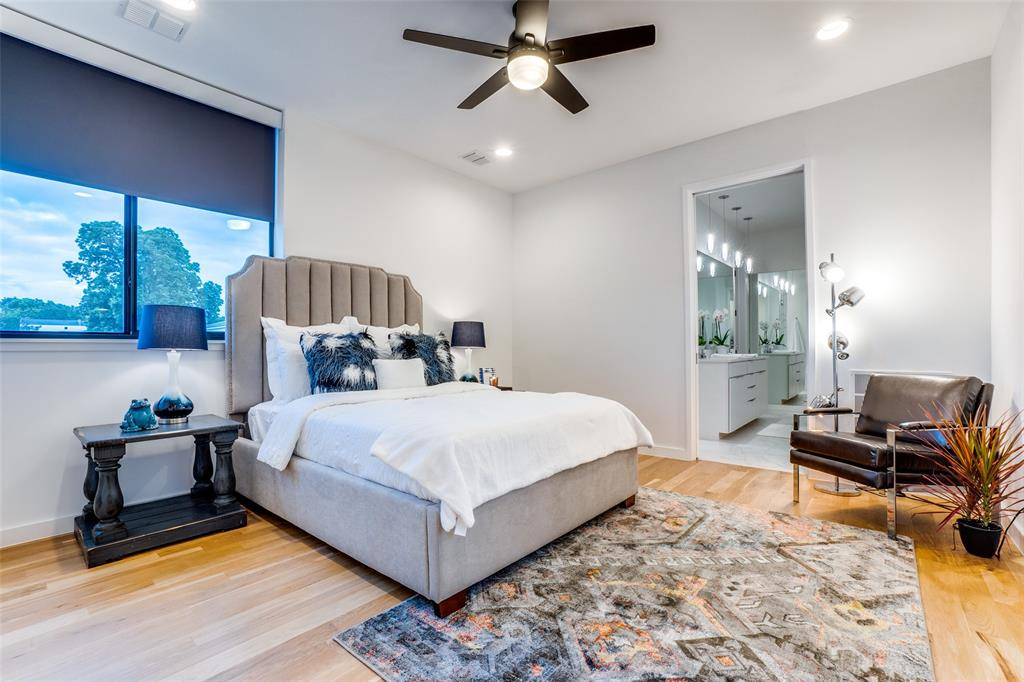 4828 Caxton  Court, Dallas, Texas 75204 - acquisto real estate best realtor dallas texas linda miller agent for cultural buyers