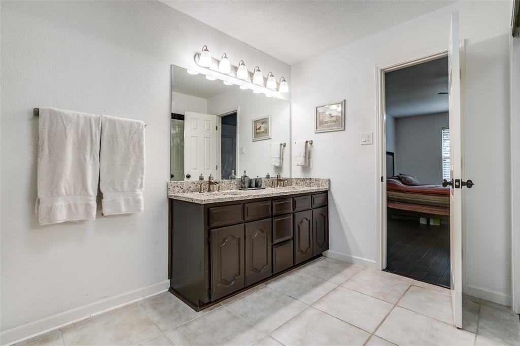 1503 Laguna Vista  Way, Grapevine, Texas 76051 - acquisto real estate best realtor westlake susan cancemi kind realtor of the year