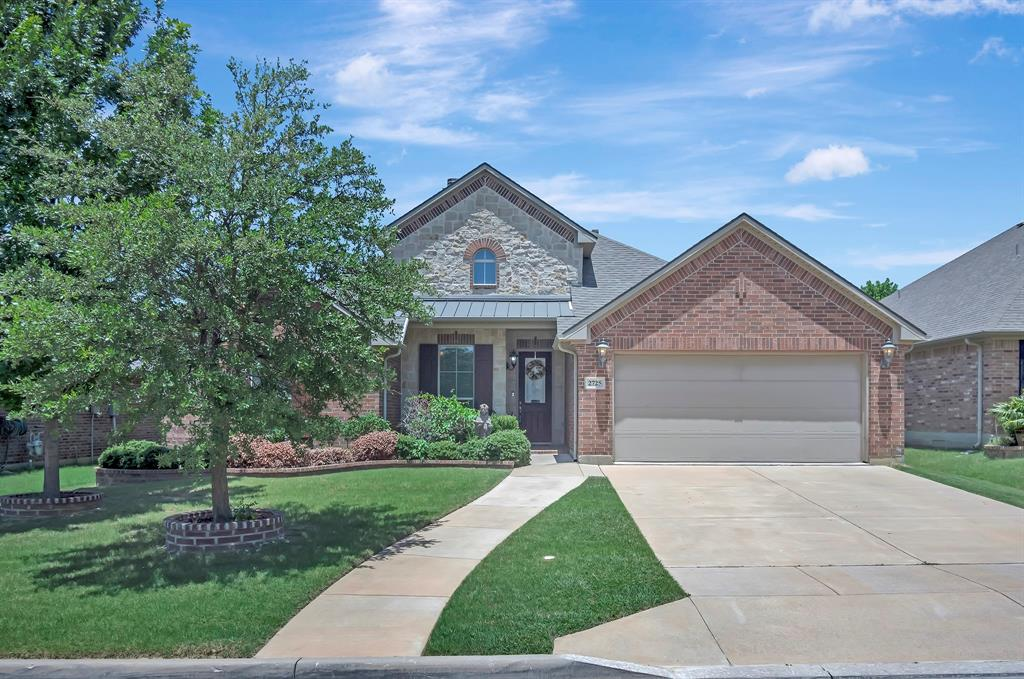 2725 Los Gatos  Lane, Fort Worth, Texas 76131 - Acquisto Real Estate best plano realtor mike Shepherd home owners association expert