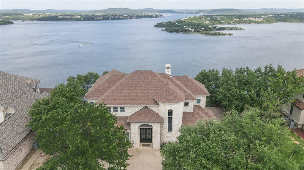245 Bay Hill  Drive, Possum Kingdom Lake, Texas 76449 - Acquisto Real Estate best plano realtor mike Shepherd home owners association expert