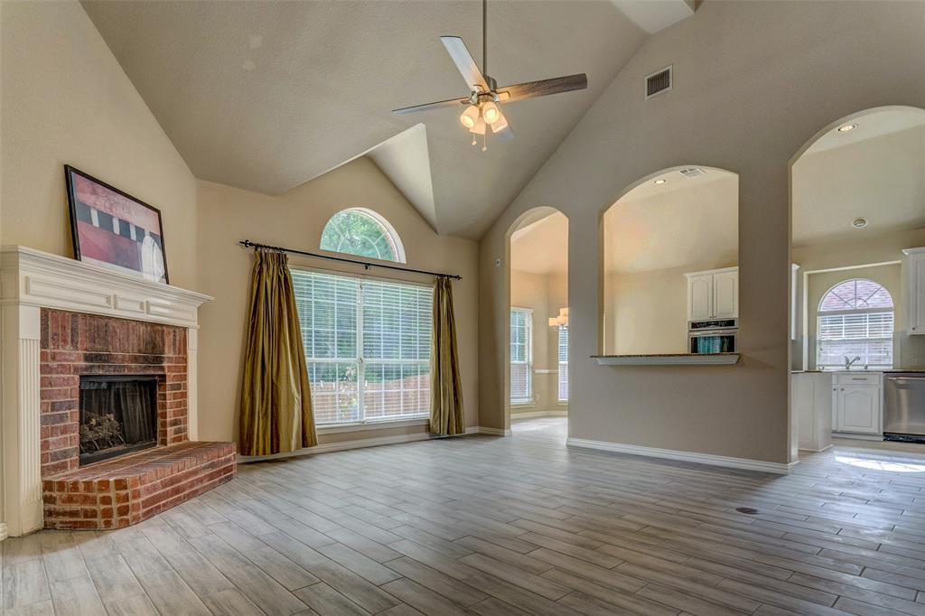 420 Misty  Lane, Lewisville, Texas 75067 - acquisto real estate best style realtor kim miller best real estate reviews dfw