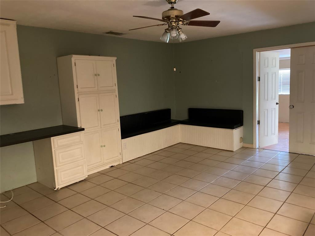 5513 Maple  Court, Rowlett, Texas 75089 - acquisto real estate best prosper realtor susan cancemi windfarms realtor