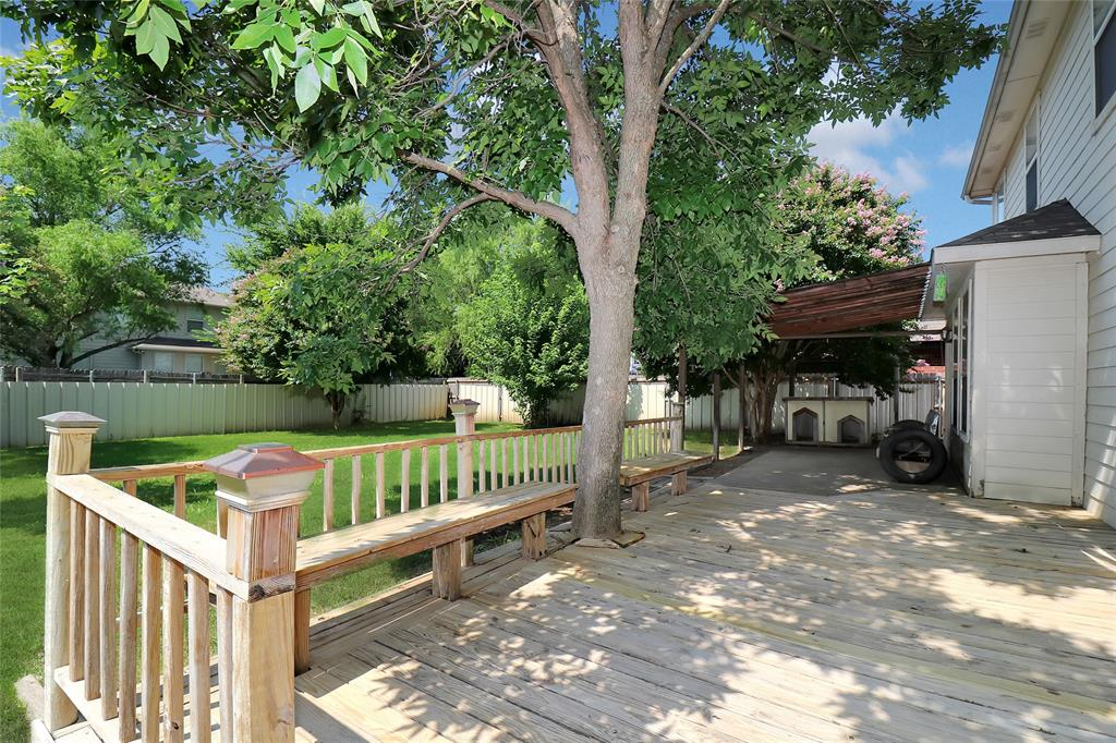 2208 Eden Green  Drive, Arlington, Texas 76001 - acquisto real estate best park cities realtor kim miller best staging agent