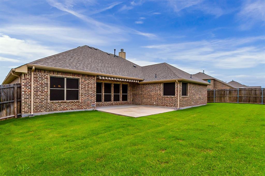 5025 Hidden Creek  Road, Garland, Texas 75043 - acquisto real estate best celina realtor logan lawrence best dressed realtor