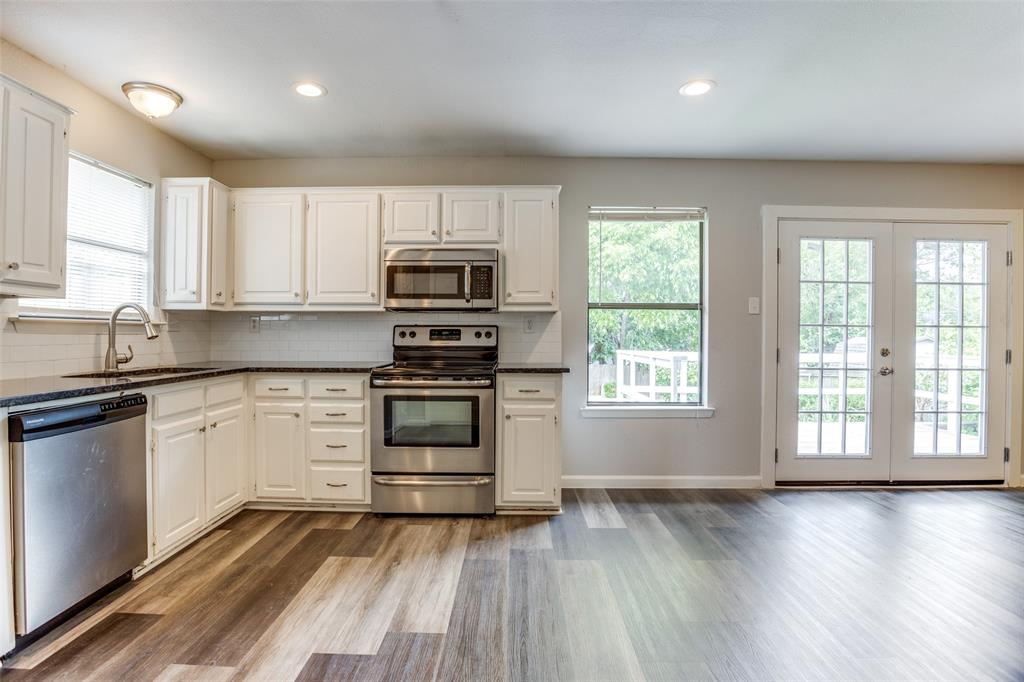 405 Benge  Street, McKinney, Texas 75069 - acquisto real estate best highland park realtor amy gasperini fast real estate service