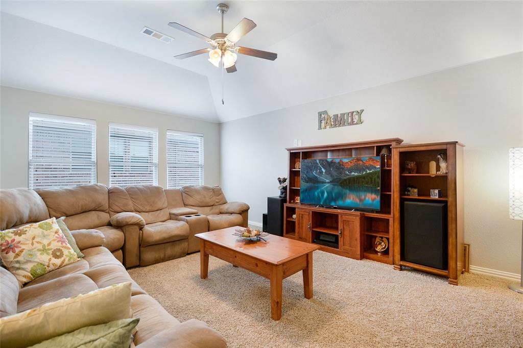 2302 Knox  Way, Melissa, Texas 75454 - acquisto real estate best frisco real estate broker in texas for high net worth buyers