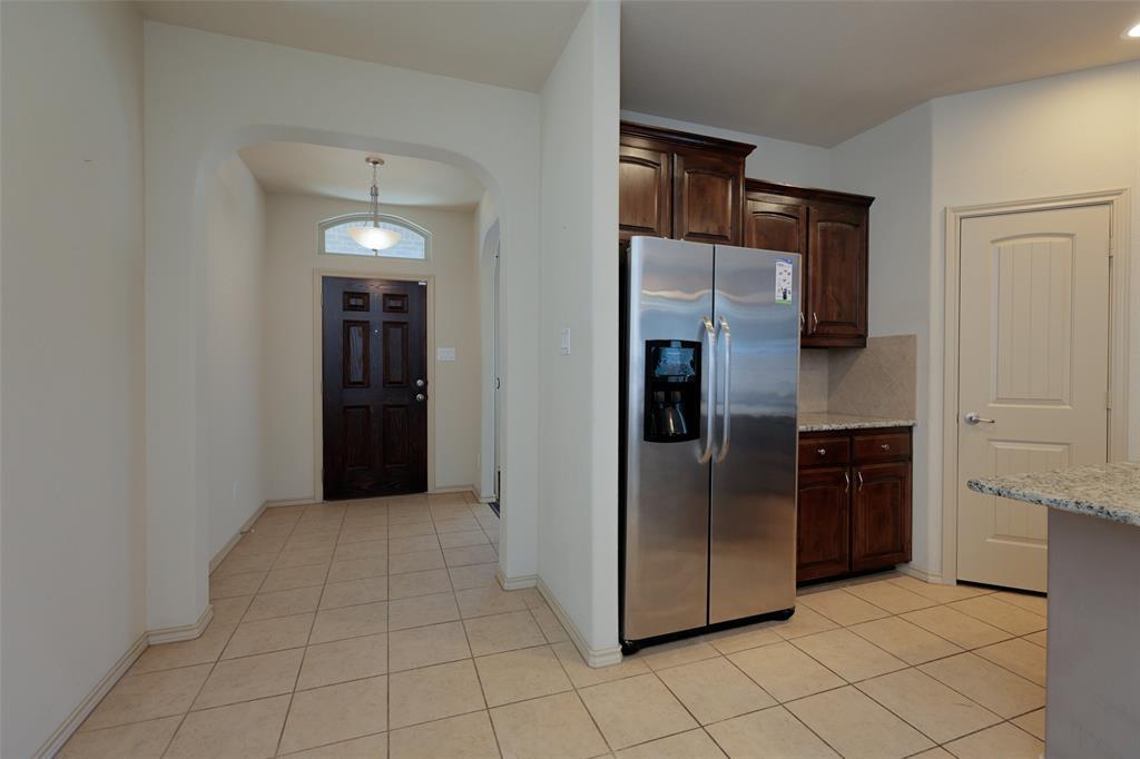 1805 Velarde  Road, Fort Worth, Texas 76131 - acquisto real estate best celina realtor logan lawrence best dressed realtor
