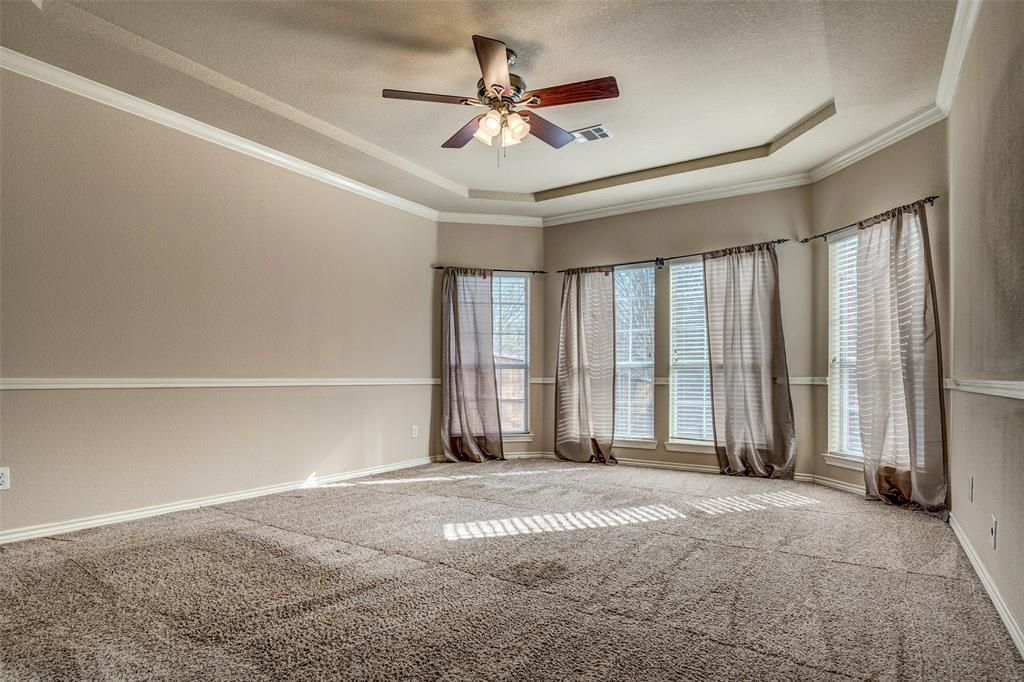 420 Misty  Lane, Lewisville, Texas 75067 - acquisto real estate best realtor westlake susan cancemi kind realtor of the year