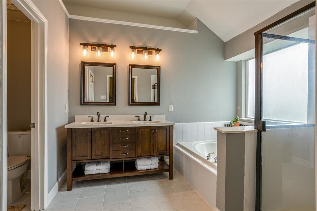 901 Hemingway  Court, Allen, Texas 75002 - acquisto real estaet best boutique real estate firm in texas for high net worth sellers