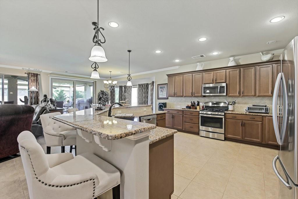11901 Glenbrook  Street, Denton, Texas 76207 - acquisto real estate best realtor westlake susan cancemi kind realtor of the year