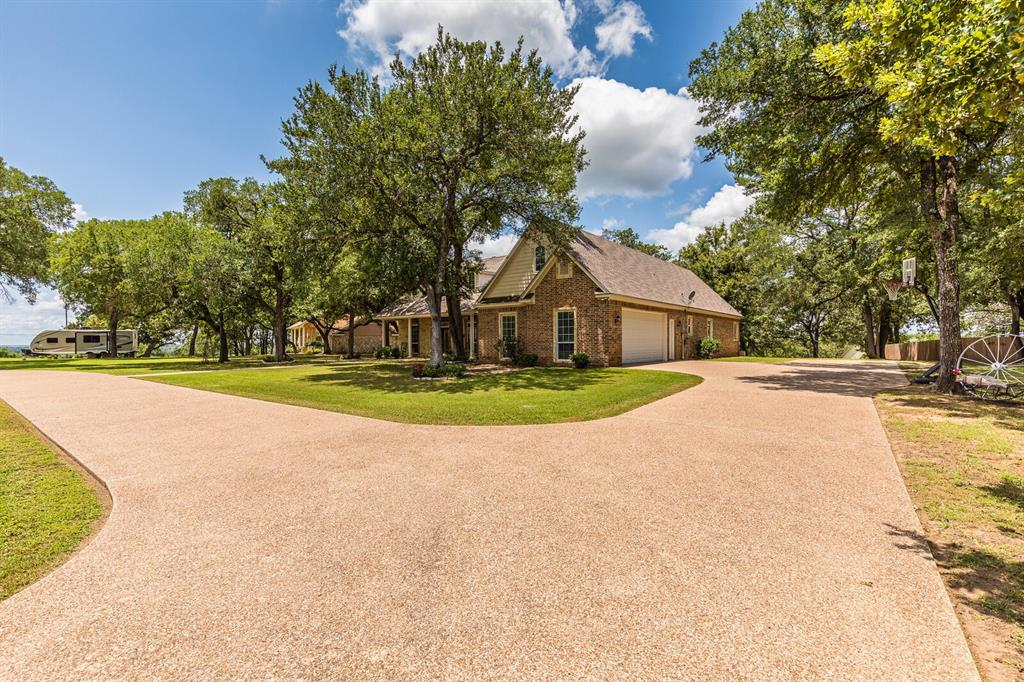 211 Bolton  Circle, West, Texas 76691 - acquisto real estate best the colony realtor linda miller the bridges real estate