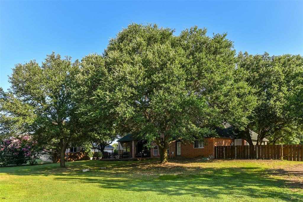 2434 SAVANNA  Circle, Midlothian, Texas 76065 - acquisto real estate best relocation company in america katy mcgillen