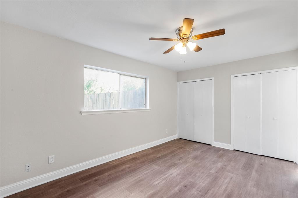 109 Ocean  Drive, Richardson, Texas 75081 - acquisto real estate best realtor dfw jody daley liberty high school realtor