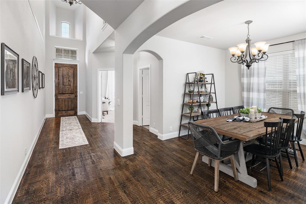 2090 Deckard  Princeton, Texas 75407 - acquisto real estate best celina realtor logan lawrence best dressed realtor