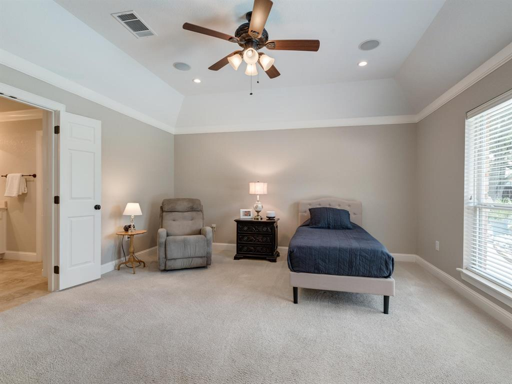 1407 Northridge  Drive, Southlake, Texas 76092 - acquisto real estate agent of the year mike shepherd